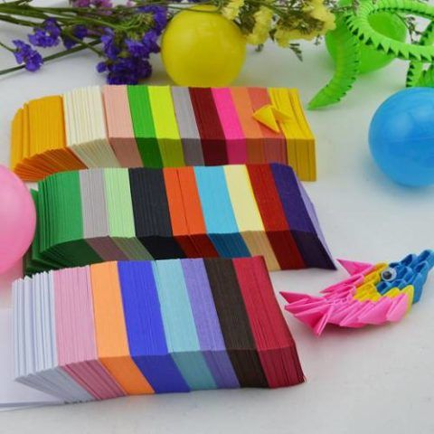 where to buy origami paper in toronto Shop joann's online for hundreds of quilling tools and supplies for origami and paper folding crafts find folding paper, origami paper  buy in bulk account.