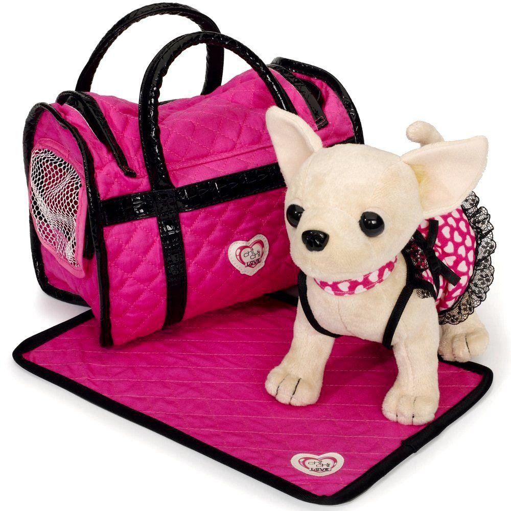 Сумочка для Барби игра для девочек Barbie Games Барби