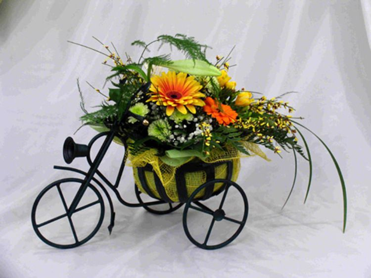 Для, букеты купить в могилев велосипед