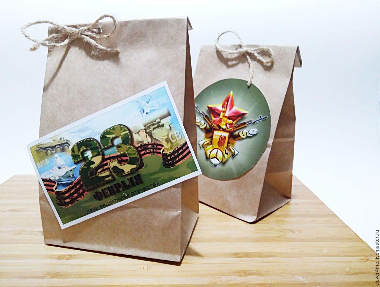 Подарки и сувениры на 23 февраля и 8 мартаподарки