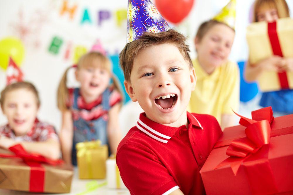 Что подарить родителям? Идеи подарков 55