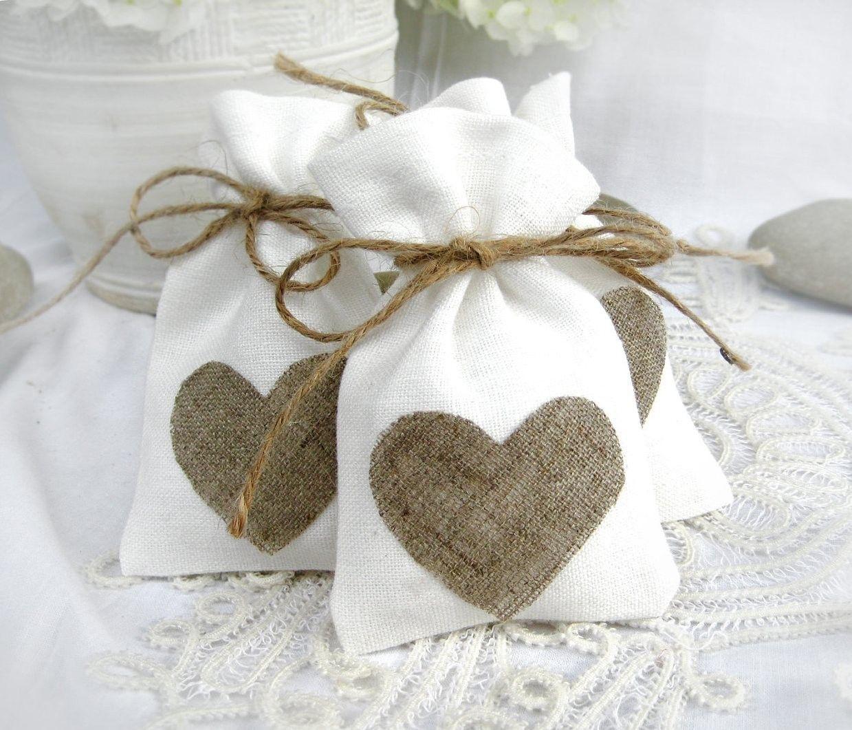 Открытки на льняную свадьбу своими руками