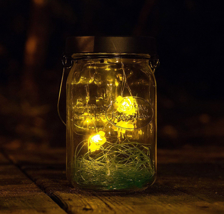 более картинки светлячки в банке на траве фасоны головокружительная