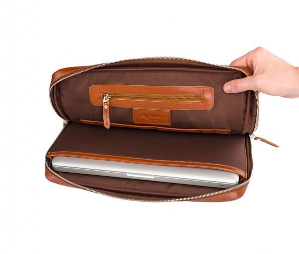 Мужские кожаные сумки планшеты купит в одессе