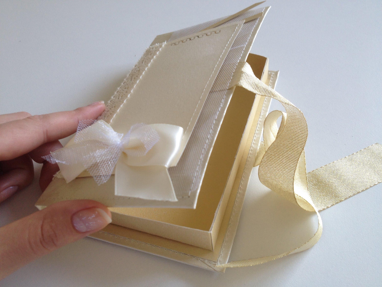 Как сделать коробку для день рождения своими руками фото 851