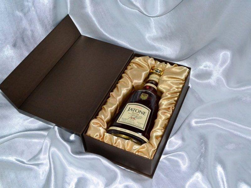 Надписью прости, подарок мужчине на день рождения фото подарка